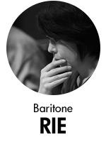 members_rie