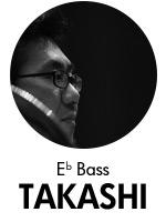 members_takashi