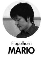 members_mario
