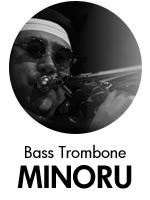 members_minoru
