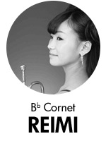members_reimi
